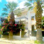 Πώληση - Σπίτι στην Αθήνα (Άλιμος - Καλαμάκι) 230 τ.μ.