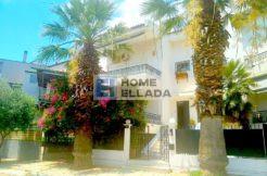 Sale - House in Athens (Alimos - Kalamaki) 230 m²