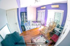 Sale - House in Athens (Alimos - Kalamaki) 230 m²