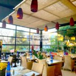 Sale - Restaurant in Nea Smyrni (Athens) 350 m²