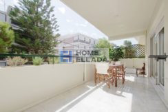 Sale - apartment by the sea in Athens (Varkiza) 109 m²