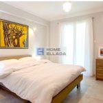 Sale - Apartment 29 m² in Athens - Nea Smyrni