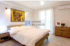 Продажа - Квартира 29 м² в Афинах - Неа Смирни