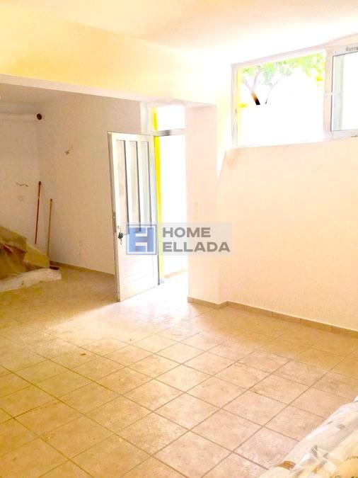 Sale - real estate in Athens (Paleo Faliro)