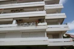 Купить квартиру у моря в Афинах