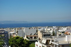Купить квартиру в новом доме в Афинах