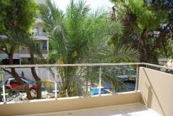 Купить квартиру Греции Афинах Ано Глифаде
