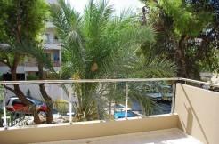 Αγοράστε ένα διαμέρισμα στην Ελλάδα Αθήνα Άνω Γλυφάδα