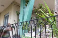 Квартира 186 кв.м. рядом с морем в Афинах