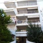 Διαμέρισμα Athens Varkise στην Ελλάδα δίπλα στη θάλασσα