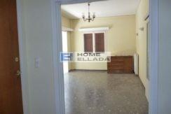 Палео Фалиро - квартира 95 м² в Афинах