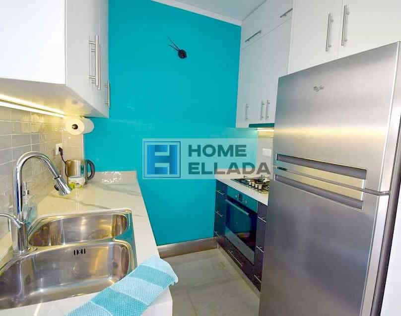 Sale - apartment in Varkiz - Athens (500 m from the sea)