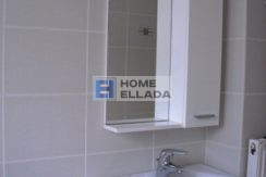 3-room apartment in Athens (400 m from the sea)
