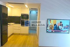 Apartments for rent in Vouliagmen Athens