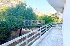Πώληση - Διαμέρισμα στη Γλυφάδα (Αθήνα) 55 τ.μ.