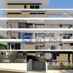 Sale - new apartment near the sea in Athens (Varkiza) 85 m²