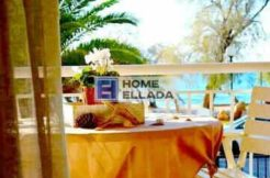 Rent, apartment by the sea in Vouliagmeni (Athens)