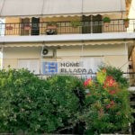 Sale - Apartment in Paleo Faliro (Athens) 90 m²