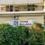 Πώληση - Διαμέρισμα στο Παλαιό Φάληρο (Αθήνα) 90 τ.μ.