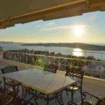 出租-海边的雅典公寓(Vouliagmeni)
