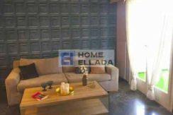 Sale - Apartment in Voula near the sea (Athenian Riviera)