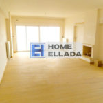 Sale - Apartment in Voula (Athens) 130 m²