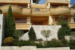 Аренда дома в Вуле (Афины)
