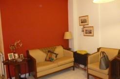 Квартира продажа Афины Палео Фалиро