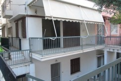 Квартира в Палео Фалиро, 92 кв.м.1
