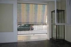 Квартира в Палео Фалиро, 92 кв.м.11