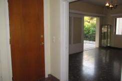 Квартира в Палео Фалиро, 92 кв.м.2