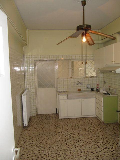 Квартира в Палео Фалиро, 92 кв.м.4