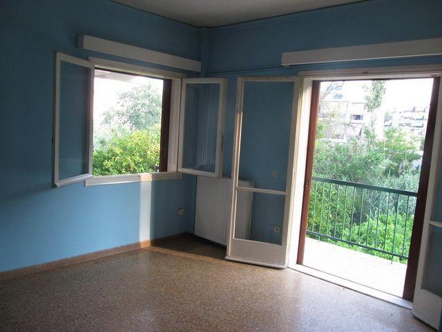 Квартира в Палео Фалиро, 92 кв.м.6