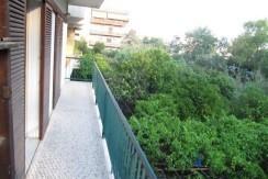 Квартира в Палео Фалиро, 92 кв.м.9