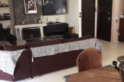 Apartment in Paleo Faliro (Athens), € 280.000, 116 sq.m.