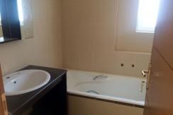 Διαμέρισμα στη Βούλα κοντά στη θάλασσα. Αθήνα5