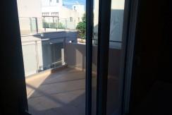 Διαμέρισμα στη Βούλα κοντά στη θάλασσα. Αθήνα7