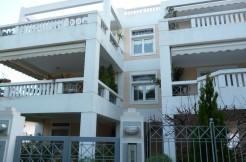 Квартира в Вуле (Афины)