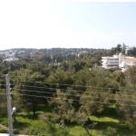 Άποψη διαμερίσματος στην Αθήνα, Βουλιαγμένη, 7 λεπτά από τη θάλασσα