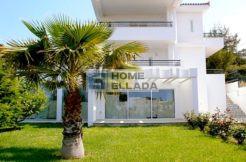 Σπίτι στο Λαγονήσι - αγοράστε το!