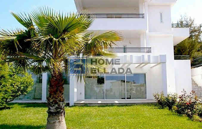 House in Lagonisi - buy it!