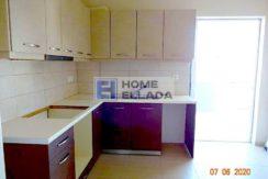 Πωλείται - Παραδειγματικό Διαμέρισμα στο Παλαιό Φάληρο (Αθήνα)