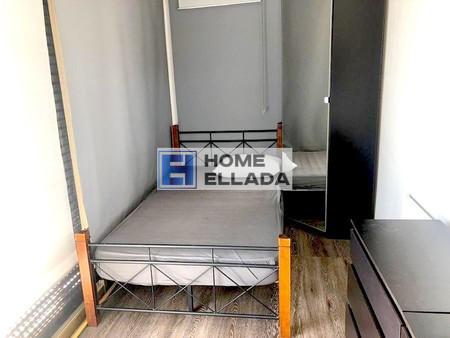 Πώληση - Διαμέρισμα στην Αθήνα - Παλαιό Φάληρο 32μ²
