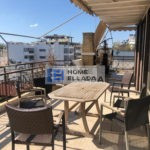 Sale - Apartment in Athens - Paleo Faliro 32m²