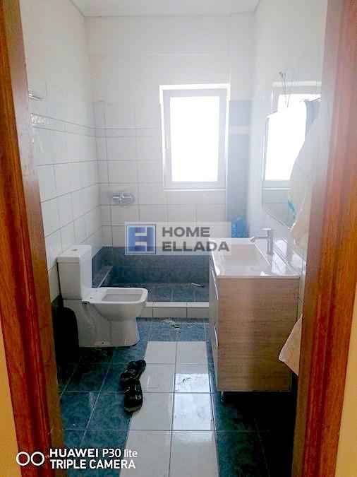 Πώληση - σπίτι 235 m² στο Λαγονήσι (Αθήνα)