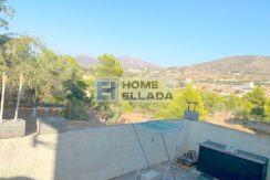 Πώληση - Σπίτι στο Λαγονήσι 68 τ.μ. (Αττική)