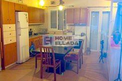 Продажа - Дом в Лагониси 68 м² (Аттика)
