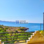 Sale - house with sea view Attica - Lavrio