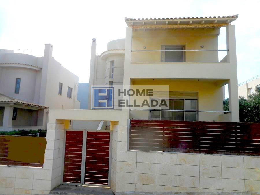 Πώληση - Σπίτι στο Λαγονήσι αγορά