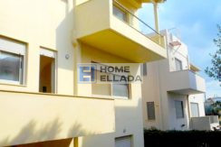 Sale - House in Lagonisi buy